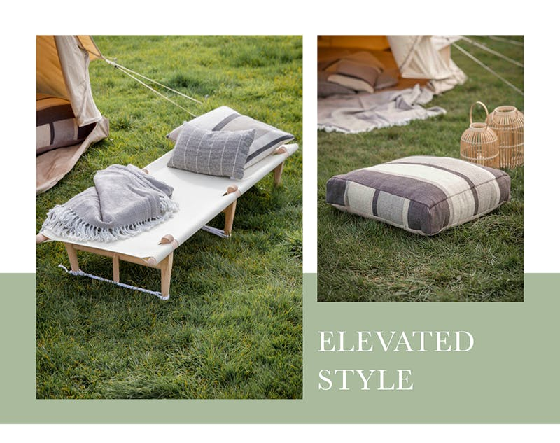 Elevated Style
