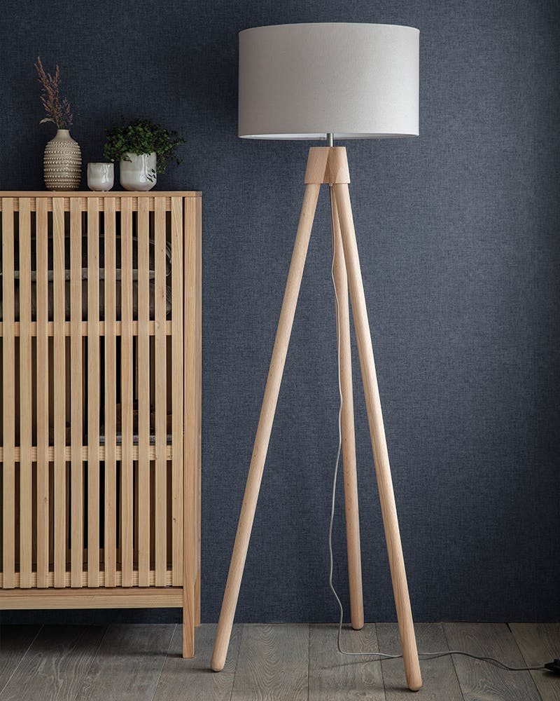 Hambledon Floor Lamp