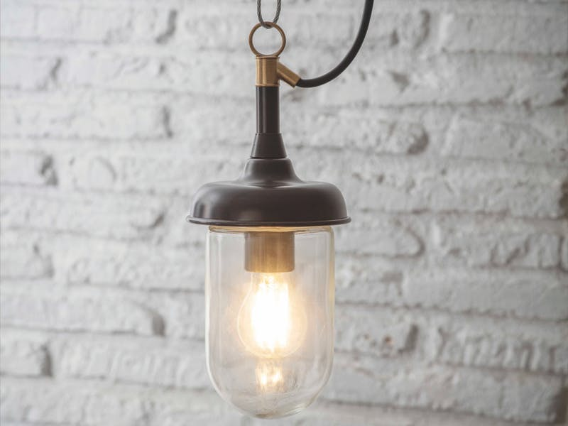Harbour Outdoor Pendant