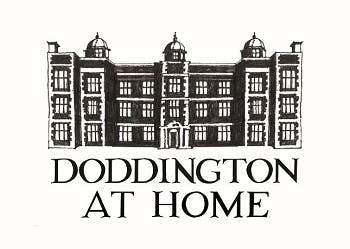 Doddington at Home