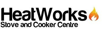 HeatWorks Stove & Cooker Centre