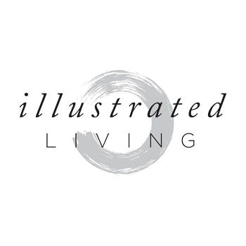 Illustrated Living