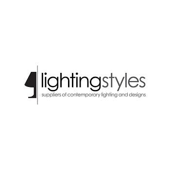 Lighting Styles
