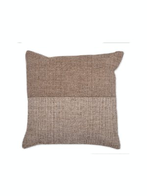 Aldeburgh Cushion