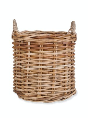 Norton Basket