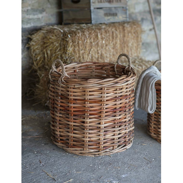 Garden Trading Large Norton Basket