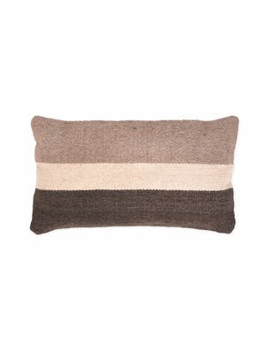 Beccles Stripe Cushion