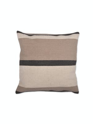 Beccles Cushion