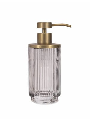 Adelphi Soap Dispenser