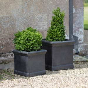 Set of 2 Boxgrove Planters