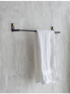 Adelphi Towel Rail