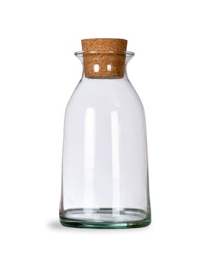 Broadwell Bottle
