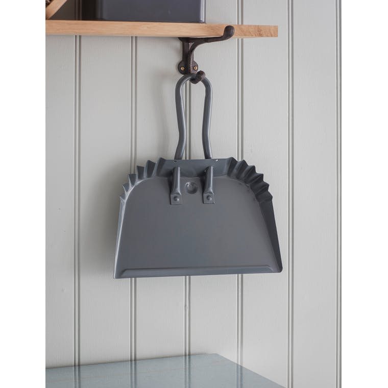 Garden Trading Workshop Dustpan