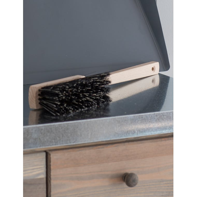 Wooden Workshop Brush | Garden Trading