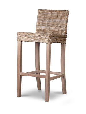 Bembridge Bar Stool