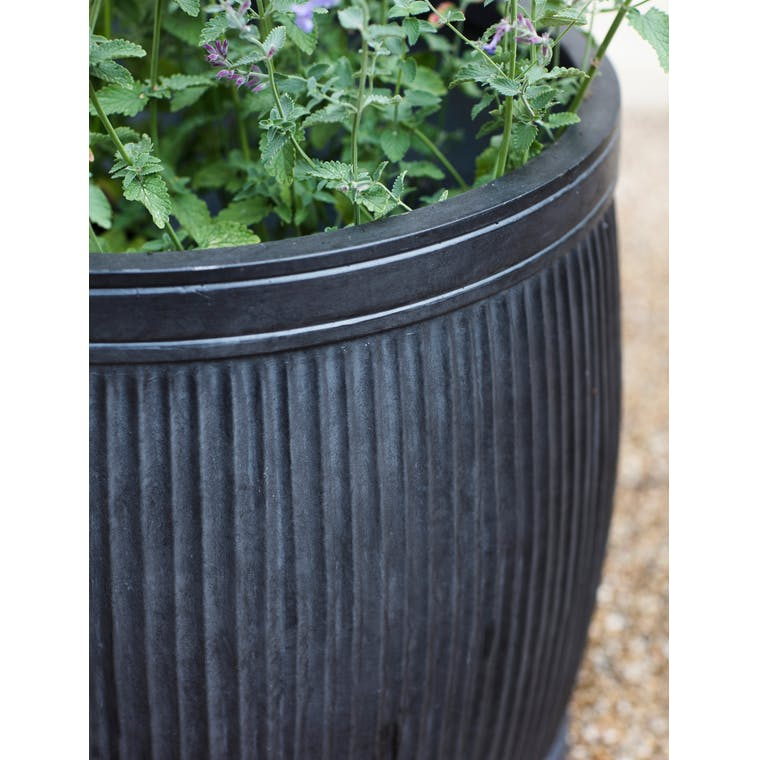Garden Trading Large Bathford Planter