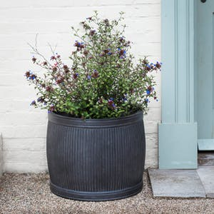 Bathford Planter