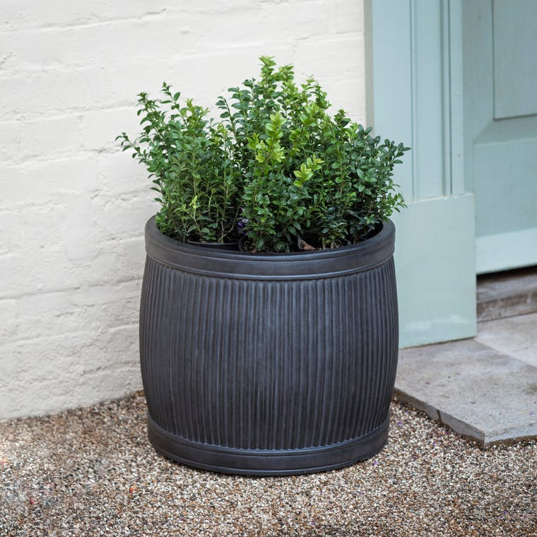 Garden Trading Small Bathford Planter