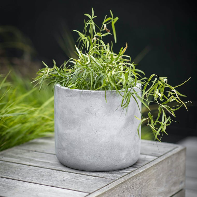 Brockwell Planter in Small, Medium, Large or XLarge  | Garden Trading