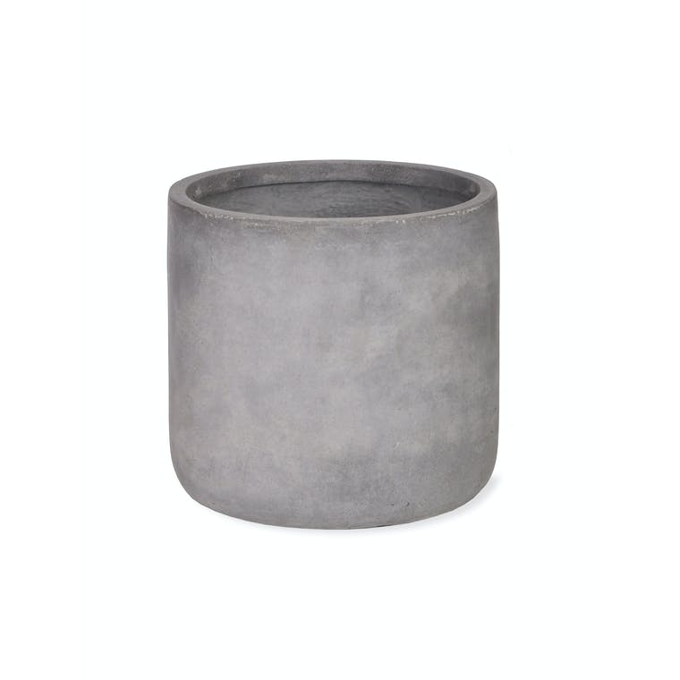 Fibre Clay Brockwell Planter in Small, Medium, Large, Extra Large or Set of 4  | Garden Trading