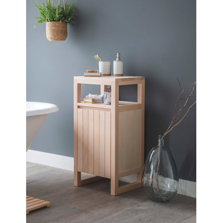 Garden Trading Southbourne Cabinet, Small