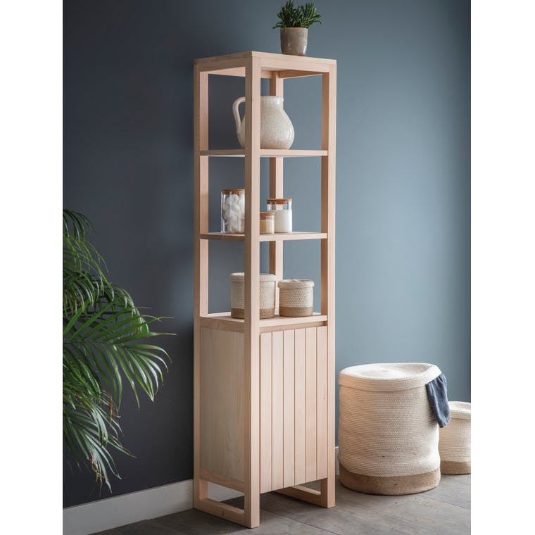 Garden Trading Southbourne Cabinet, Tall