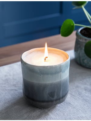 Frith Candle