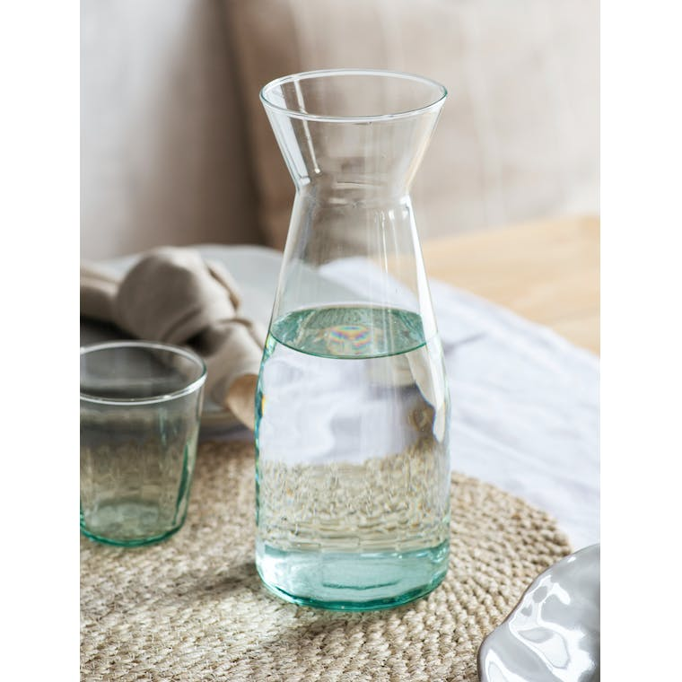 Broadwell Carafe by Garden Trading