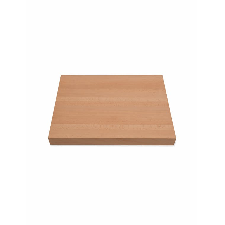 Wooden Borough Chopping Board | Garden Trading