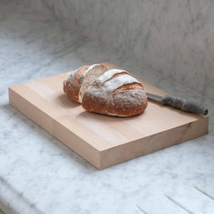 Borough Chopping Board