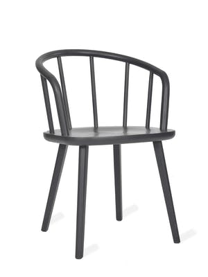 Set of 2 Carver Chairs