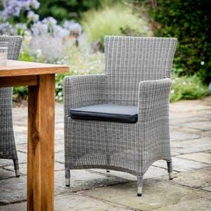 Driffield Chair