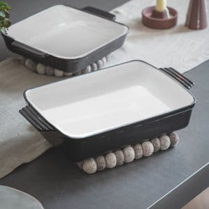 Widford Oven Dish