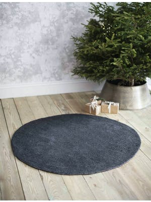 Southwold Christmas Tree Mat