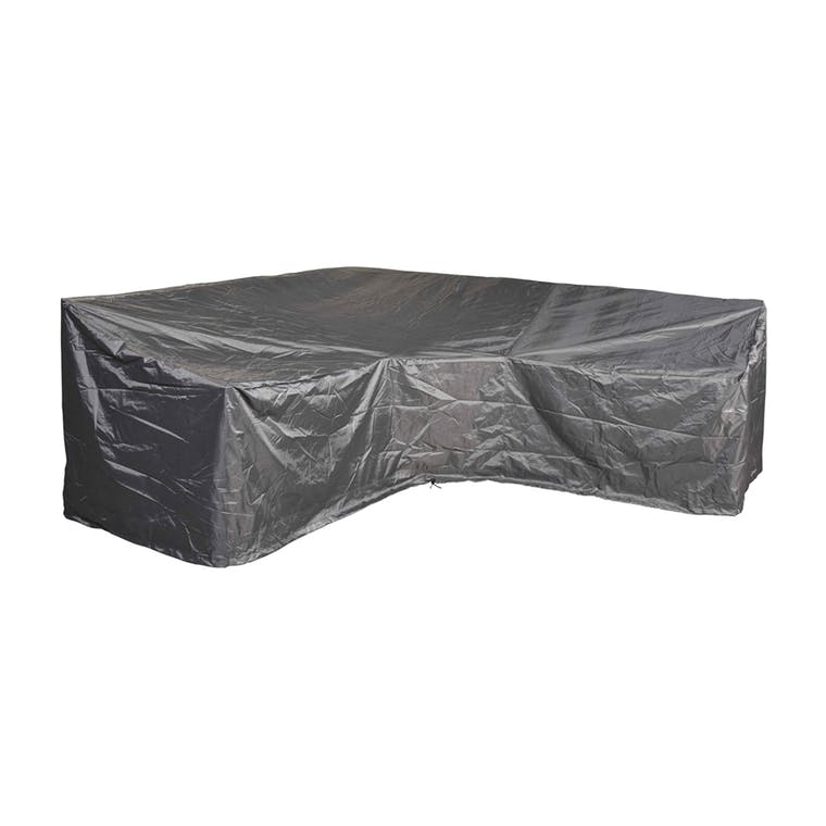 Outdoor Corner Sofa Set Cover | Garden Trading
