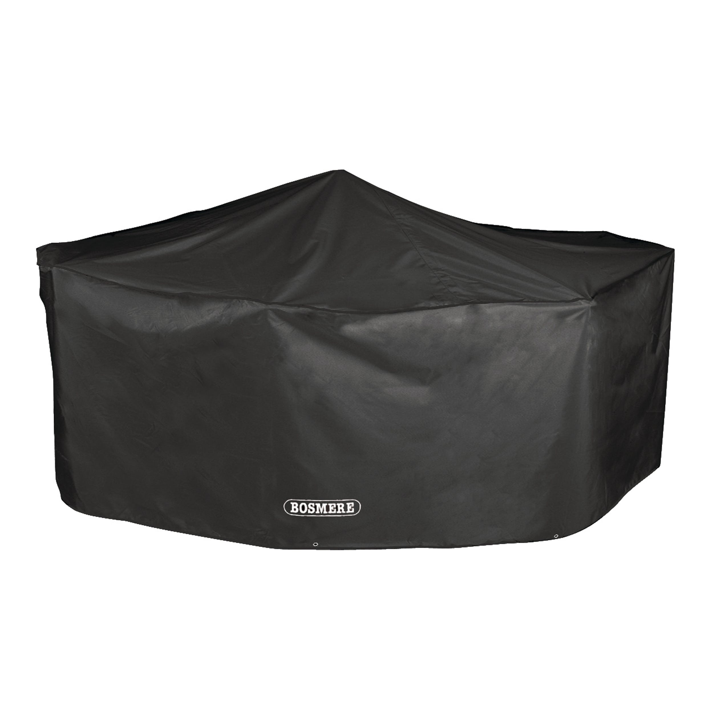 Outdoor Furniture Cover in Small or Large | Garden Trading