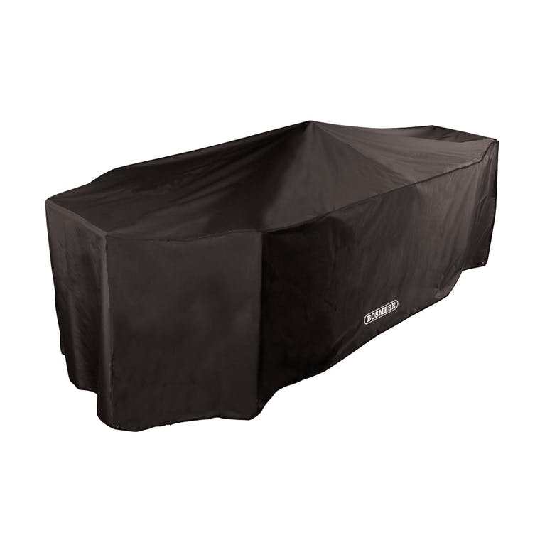Outdoor Furniture Cover in Medium or Large | Garden Trading