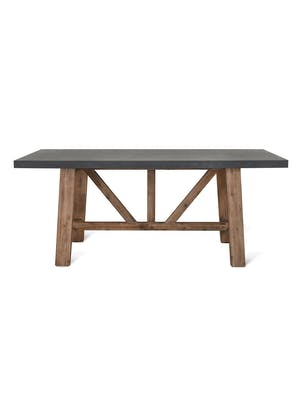 Chilson Table