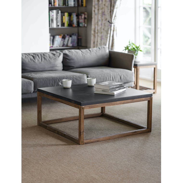 Garden Trading Chilson Coffee Table