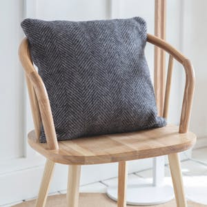Tweedmill Cushion