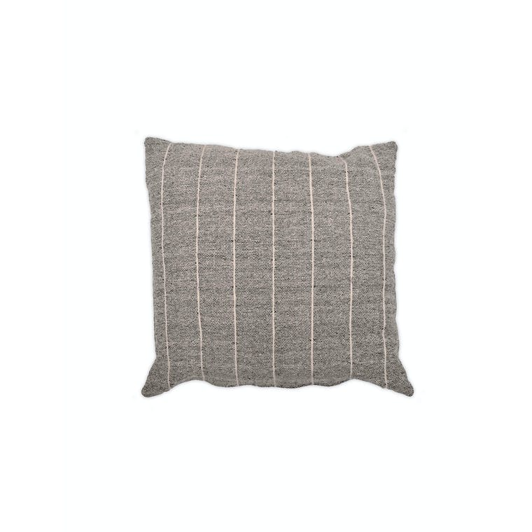 Cotton Walberswick Cushion in 30x50cm or 60x60cm | Garden Trading