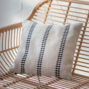 Natural Whichford Cushion