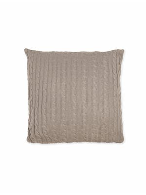 Blythburgh Cushion