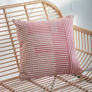 Stonesfield Cushion