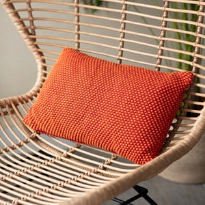Framlingham Cushion
