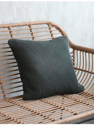 Braemar Cushion