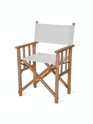 Wimborne Directors Chair