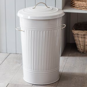 Kitchen Bin with Handles