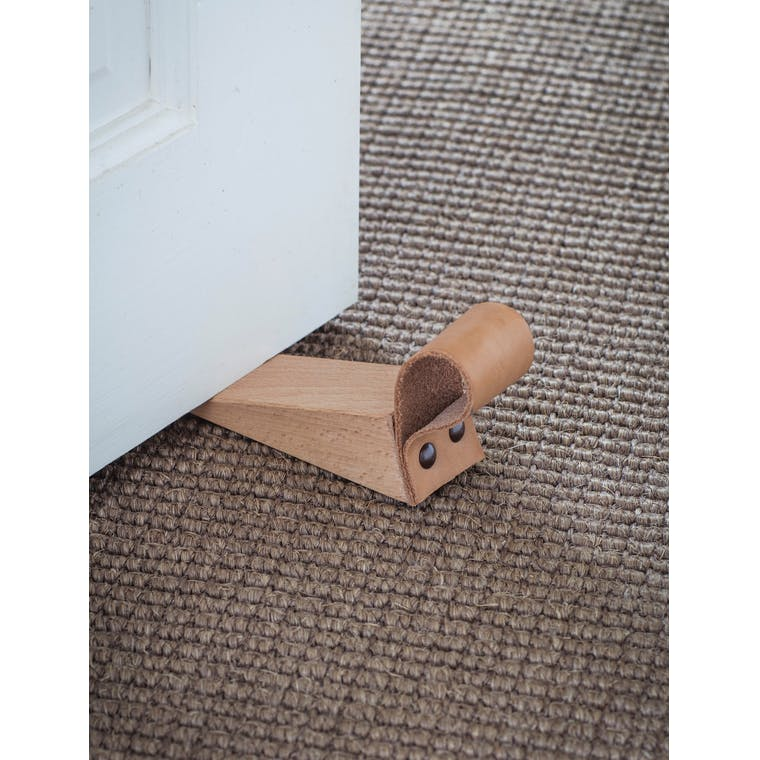Garden Trading Kelston Door Wedge