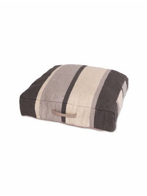 Beccles Floor Cushion